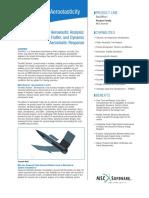 3058_NA2004NOVZAEROZLTDAT.pdf