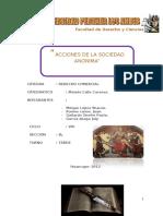 Monografia de Metodologia[1]