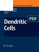 Dendritic Cells.pdf