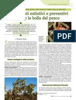 Bolla del Pesco.pdf