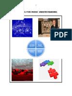complete unit planning document