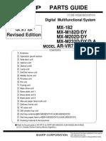 Parts Guide Sharp MX-M 202-232D.pdf