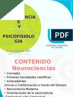 diapositivasneurocienciasenfoques-140316204429-phpapp01