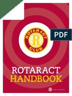 Rotaract Handbook New.pdf