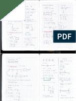 cuad antisis 2.pdf