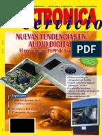 EySer-25.pdf