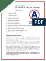 planeamiento-app-datos-y-contexto-de-formacion.doc