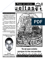 Revueltas_223.pdf