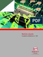 088-red-de-abordo.pdf