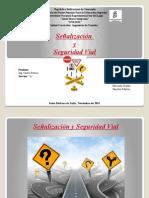 Diapositivas - Ing. de Tránsito