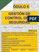 CEPB - MODULO 5.pptx