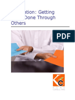 How to succesfully delegate.pdf