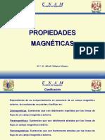 6_Propiedades_magneticas