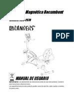 Bicicleta ARG-2570.pdf