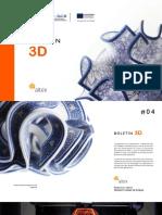 Boletin3D.pdf
