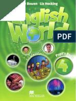 239807497-Hocking-Liz-Bowen-Mary-English-World-4-Pupil-s-Book.pdf