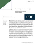 Tendências Epidemio.pdf