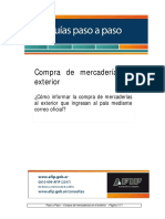 PasoaPasoF4550.pdf