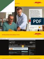 DHL formulario 4550 express_custom_resolution_tutorial_ar_es.pdf