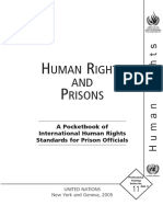 Human Rights & Prisons - training11Add3en.pdf
