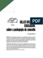 25927-98935-1-PB.pdf