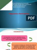 Diagnostico participativo.pptx