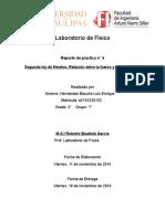 Farenheit 451 - Copia