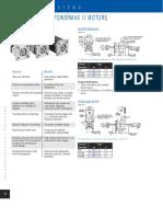 Nema_P2_Stepper_System_TB Gov UG10.pdf
