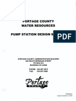 pump station design manual.pdf