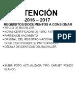 UNELLEZ REQUISITOS.docx