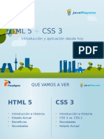 html5ycss3-101029060142-phpapp02.pptx