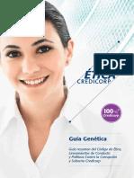 Guía Genética.pdf