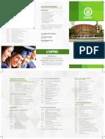 Brochure Ny