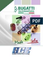 Bugatti Catalogue for Website 2013 2