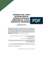 TRANSITAR PARA ONDE.pdf