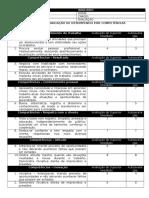 resultado da avaliação de desempenho por competencias.docx