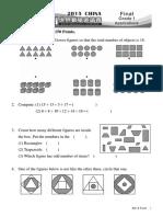 2015 WMI Grade 1 Questions Part 2.pdf