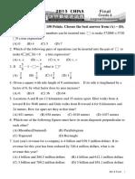 2015 WMI Grade 4 Questions Part 1.pdf
