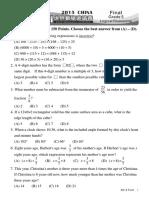 2015 WMI Grade 5 Questions Part 1.pdf
