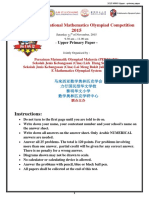 2015-MIMO-高年级组-个人赛试题.pdf
