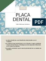 placa dental.odp