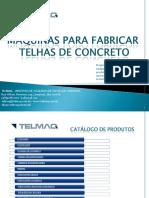 Cat+ílogo Produtos PDF.pdf