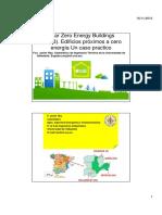 Edificios proximos a cero energia (nZEB). Un caso practico.pdf