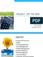 Off the Grid-Final (Don Khuth's Conflicted Copy 2012-11-27)