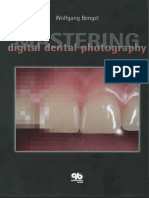 MASTERING- Digital Dental Photography.pdf