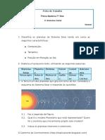 FQ 7 - O Sistema Solar.doc