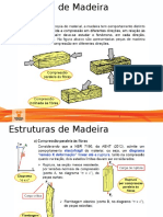 5 - Faculdade Pitágoras - Dimensionamento Compressão