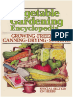 Vegetable Gardening Encyclopedia.pdf