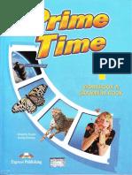 Primetimeestudent.pdf