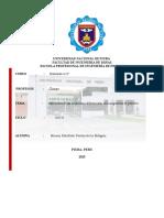 Aplicaciones-de-Las-Ecuaciones-Diferenciales-a-La-Ingenieria-de-Petroleo.docx